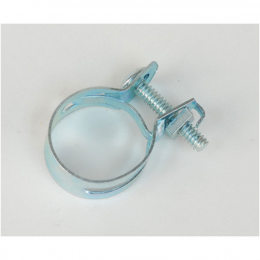 Clips Heater Hose Clamp - For 5/8