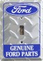 Light Switch Cover - Ford Genuine Parts - LP-094