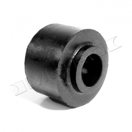 Rubber Parts Shock Absorber Grommet - 07-005G
