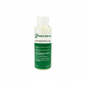 Weatherstrip Lube - 4 oz.