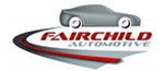Fairchild Automotive