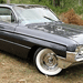 Keith's 1961 Oldsmobile