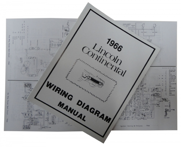 therm o disc wiring diagrams textron wiring diagrams elsavadorla